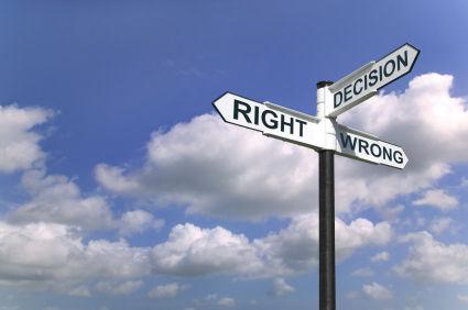 decisionmaking2-s600x600.jpg