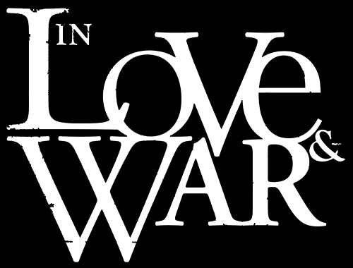 Famous About Love And War Quotes, Quotations & Sayings 2018