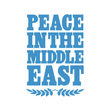Image result for peace in the middle east