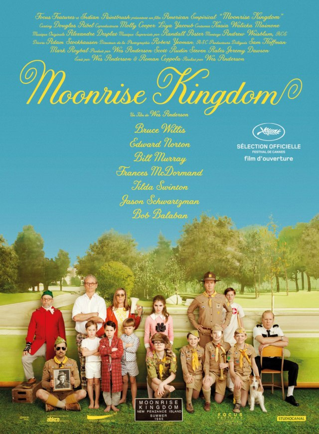 moonrise-kingdom-international-poster