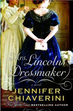 Mrs._Lincolns_Dressmaker