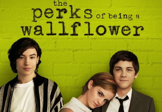perks-of-being-a-wallflower-movie