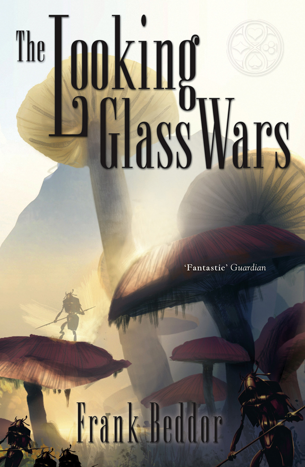 the-looking-glass-wars
