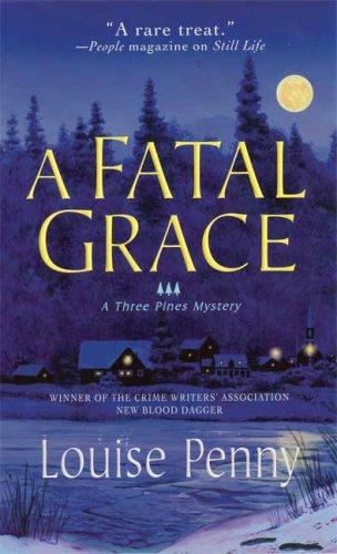 A-Fatal-Grace