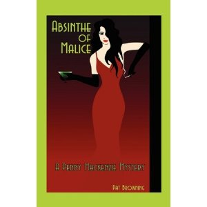 absinth-of-malice