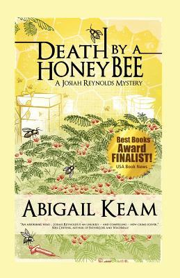 death by a honey bee