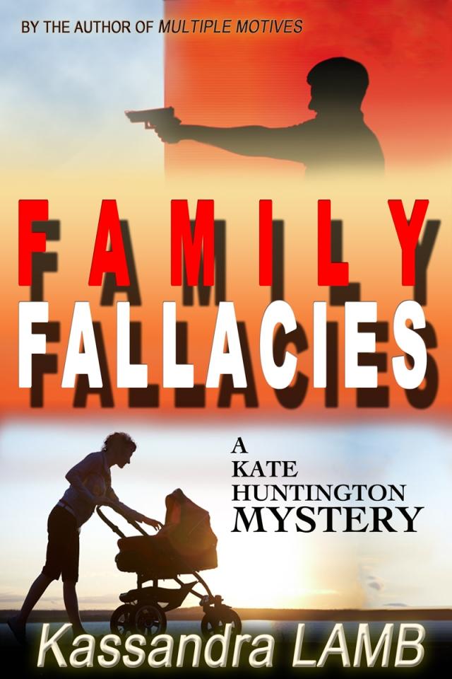 family-fallacies