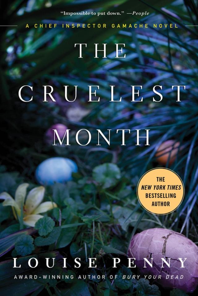 the cruelest-month