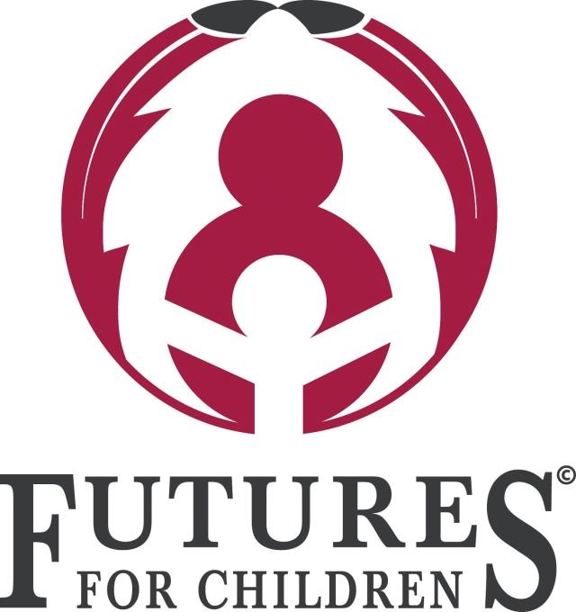 futures for children