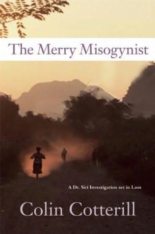 Merry Misogynist