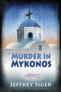 murder-in-mykonos