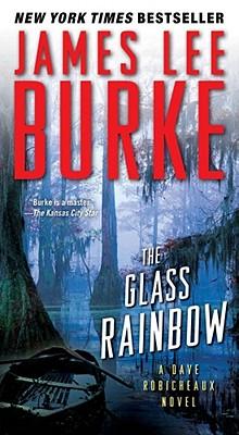 Glass-Rainbow-Burke-James-Lee-9781439128312