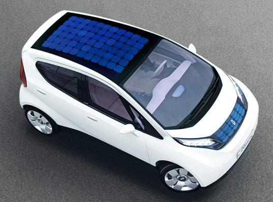 solar_powered_car