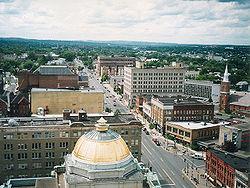 Utica,NY