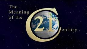 21st-century