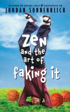 art of faking it