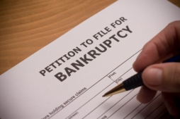 bankruptcy_petition