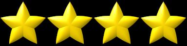 fourstars