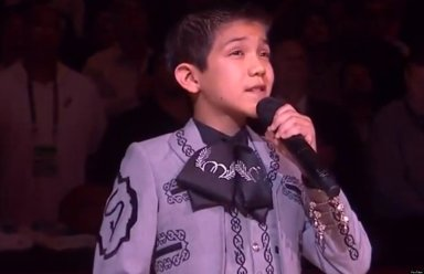 SEBASTIEN-DE-LA-CRUZ-NATIONAL-ANTHEM-facebook