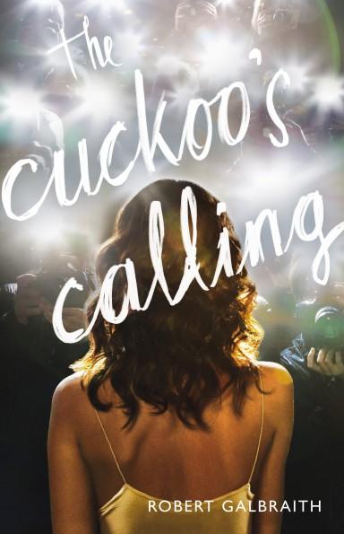 CuckoosCalling_HC-1