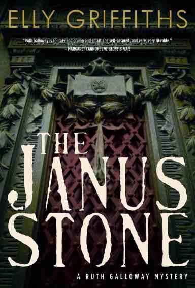 JanusStone