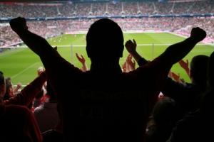 sports-fans
