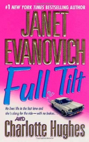 Full-Tilt-by-Janet-Evanovich-and-Charlotte-Hughes