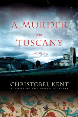murder in tuscany
