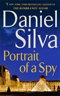 portrait-spy-lg