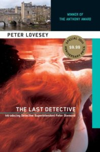 last-detective-peter-diamond-investigation-boo_SWBMTYxNjk1MDgxMQ