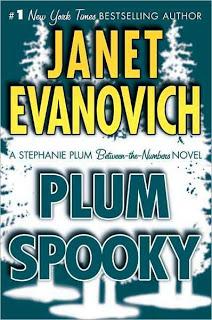 plum_spooky