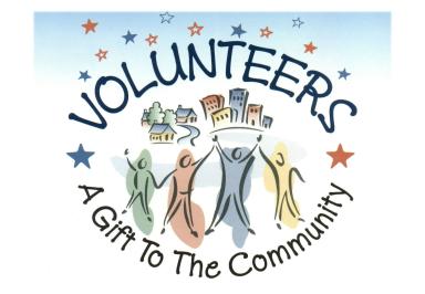 community-service